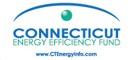 Member of the Connecticut Energy Eficiency Fund